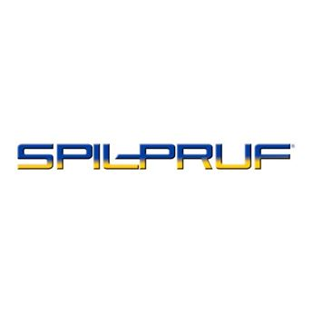 Picture for brand Spil-Pruf