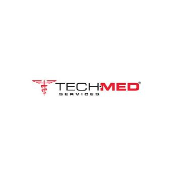 Picture for brand TechMed