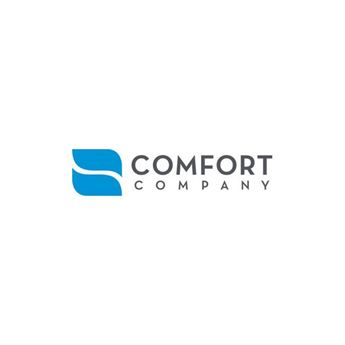 Picture for brand The Comfort Company