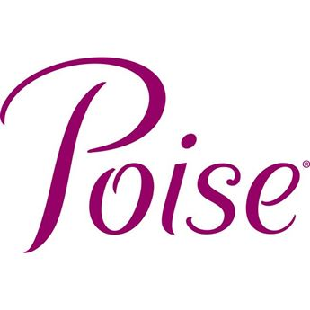 Picture for brand Poise Pads