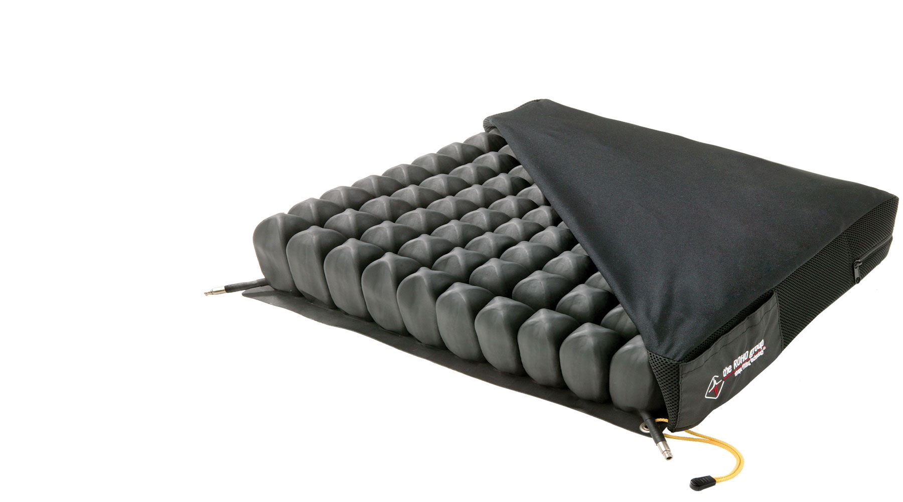 Picture for category Roho Cushions