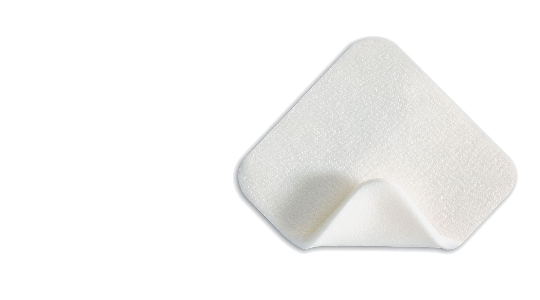 Picture for category Foam Dressings