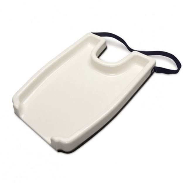 Picture of EZ-Access EZ-Shampoo - Hair Washing Tray