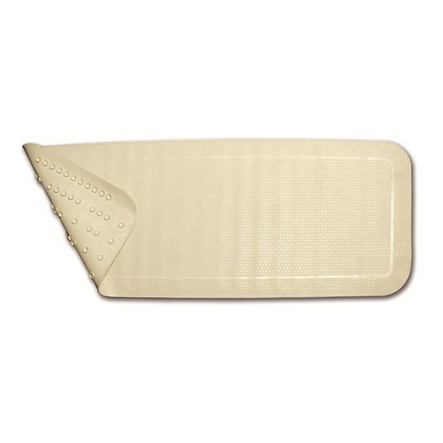 Picture of Graham-Field Lumex - Sure-Safe Bath Mat