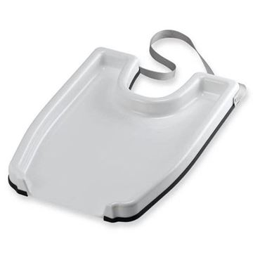 Picture of Kareco International, Inc. - Hair Washing Tray