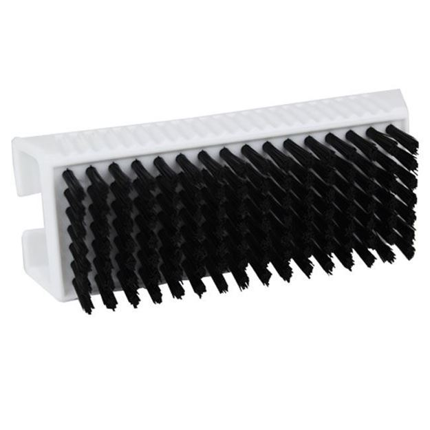 Picture of Tech Med - All Purpose Hand/Foot Scrub Brush