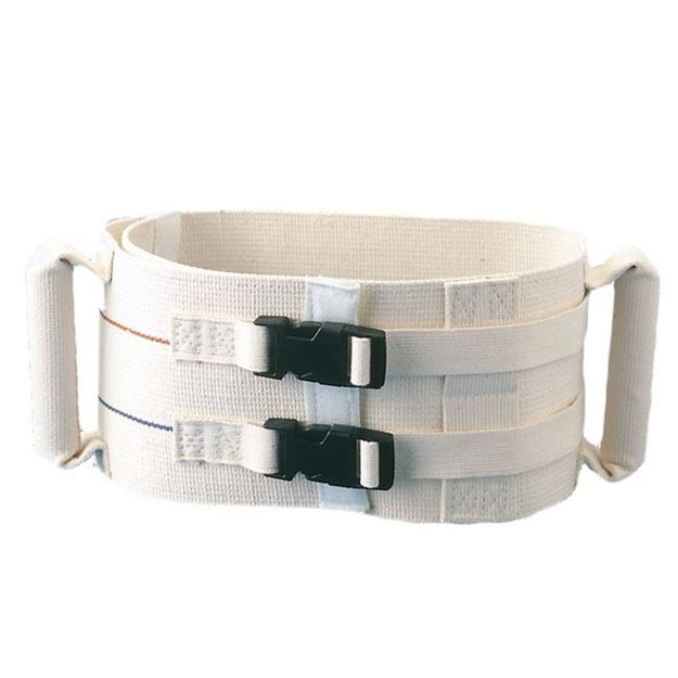 Picture of Posey - Ergonomic Walking Gait Belt