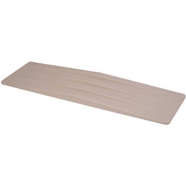 Picture of HealthSmart - Plastic Transfer Board