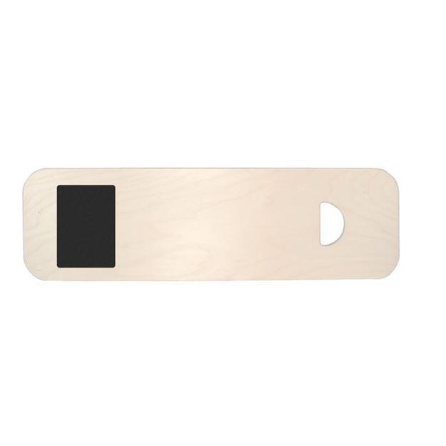 Picture of Therafin - Non-Skid Transfer Board Kit