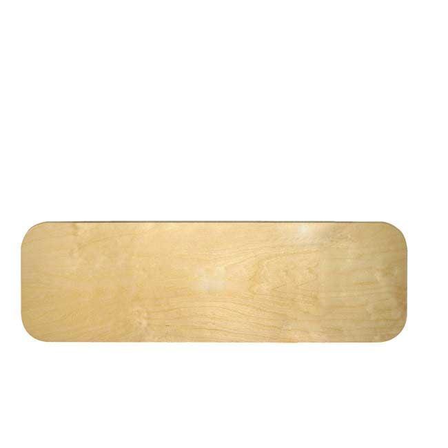 Picture of Transfer Board