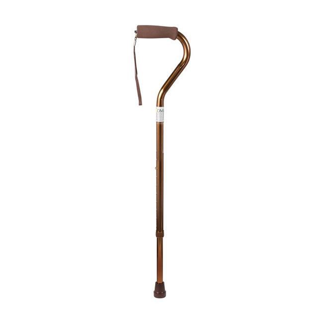 Picture of Adjustable Walking Cane