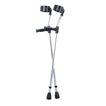 Picture of Medline Guardian - Forearm Crutches