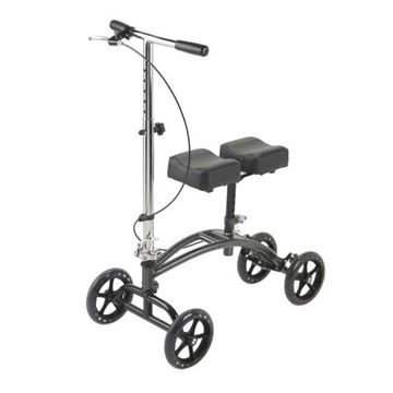 Picture of Drive Medical - Steerable Knee Walker