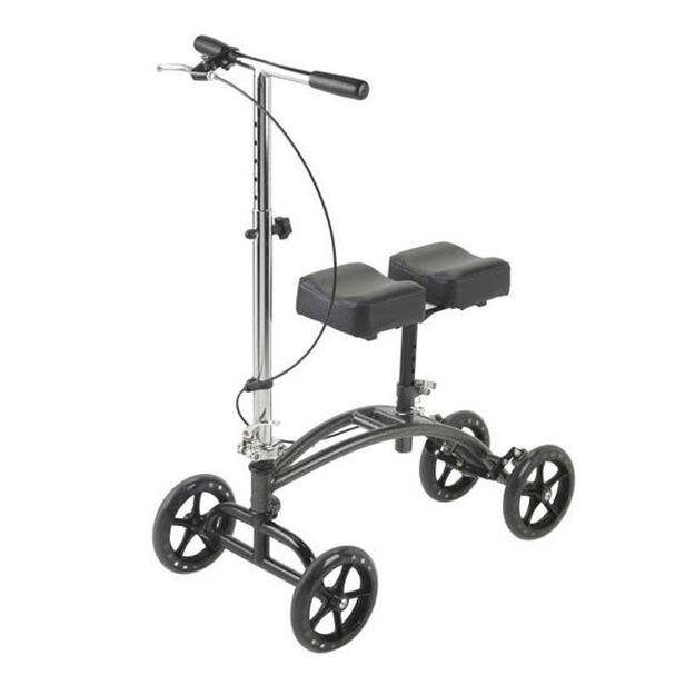 Picture of Drive Medical - Steerable Knee Walker