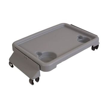 Picture of HealthSmart - Fold Away Walker Tray
