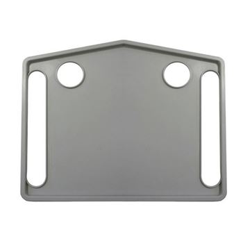 Picture of HealthSmart - Universal Walker Tray