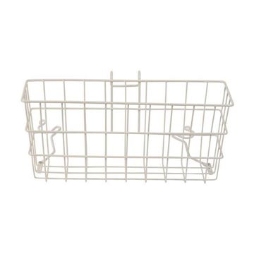 Picture of HealthSmart - Walker Basket