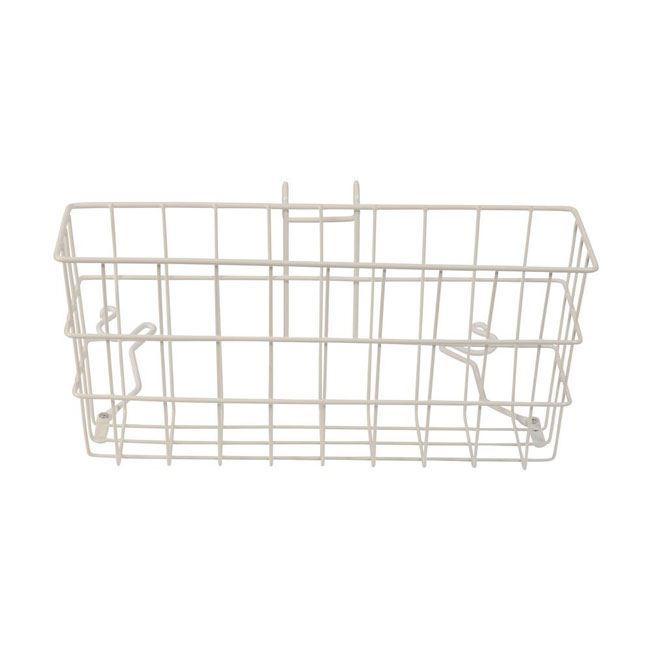Picture of Walker Basket