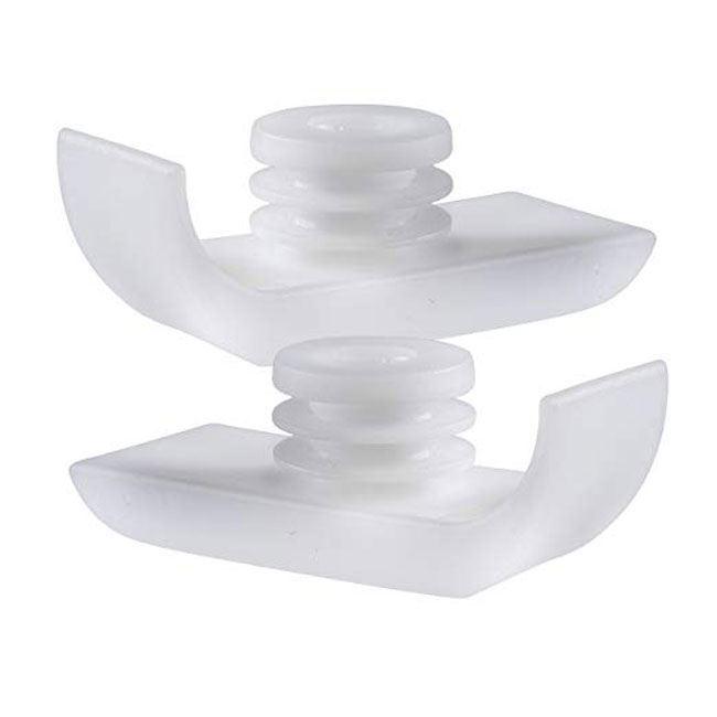 Picture of Glide Attachment