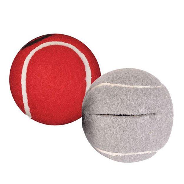 Picture of HealthSmart - Walker Tennis Balls