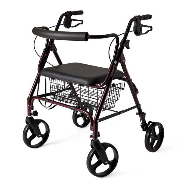 Picture of Rollator
