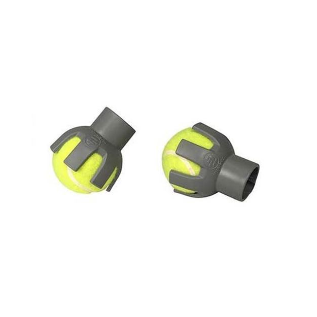 Picture of Therafin - Tennis Ball Walker Glides