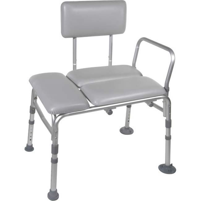 Picture of Transfer Bench