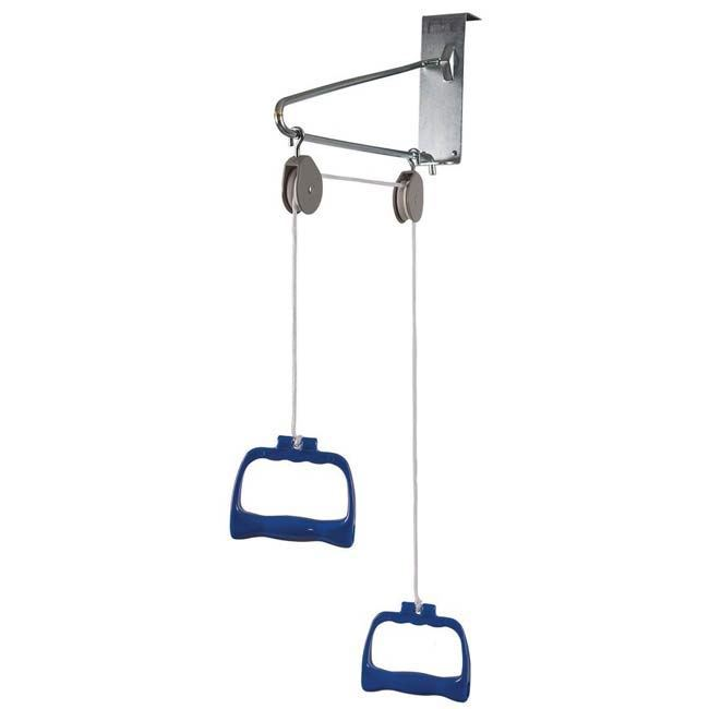 Picture of Exercise Pulley Set