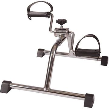 Picture of HealthSmart - Pedal Exerciser