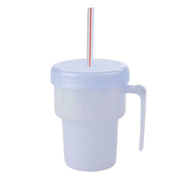 Picture of Providence Kennedy Cup - Spill-proof Cup