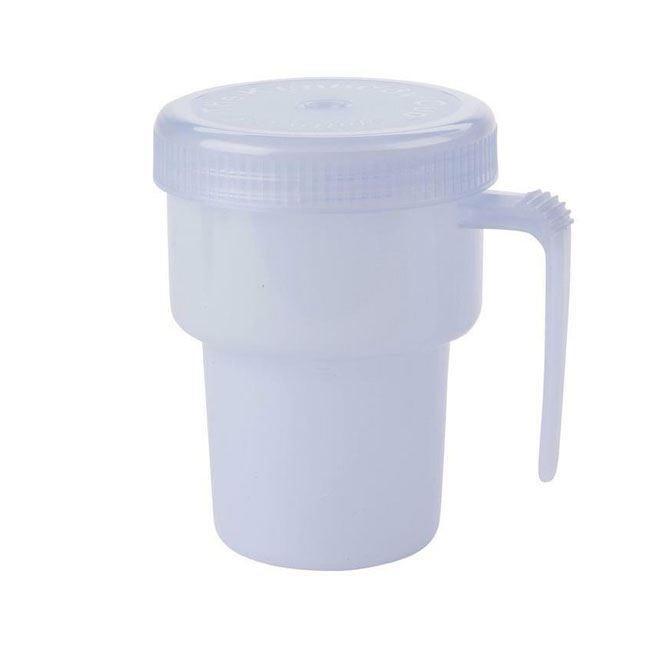Picture of Spill-proof Cup