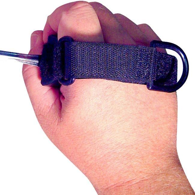 Picture of Feeding Cuff