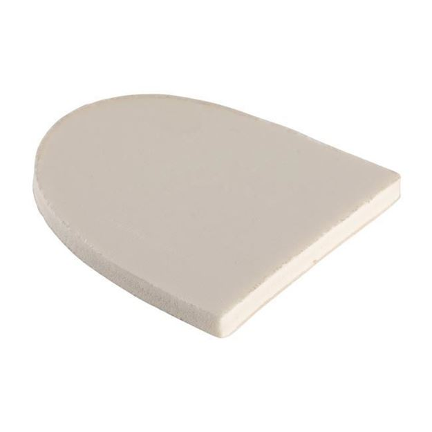 "Picture of Healthsmart - 1/4"" Heel Pads"
