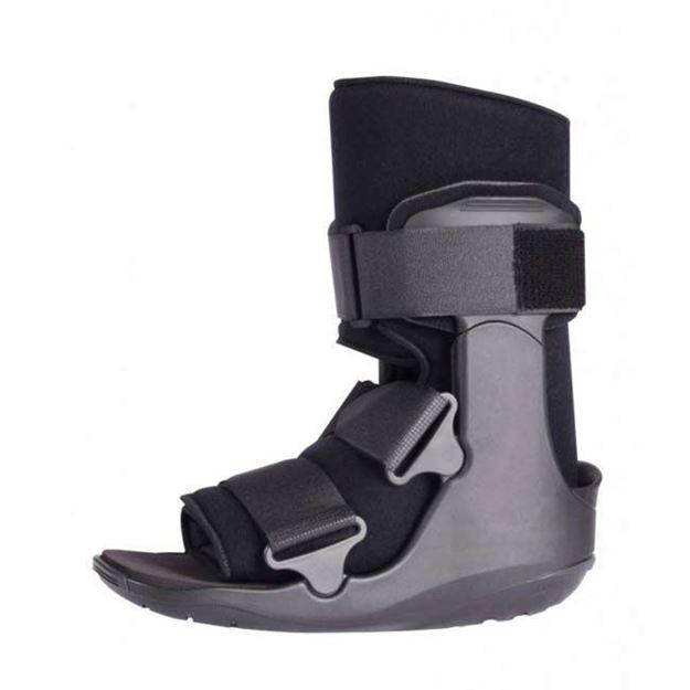 Picture of DJO Global XcelTrax - Ankle Brace Boot