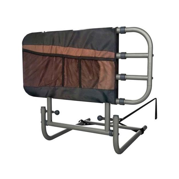 Picture of Stander - EZ Adjust Bed Rail