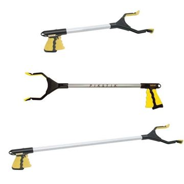Picture of Reid - PikStik Pro Reacher Tool