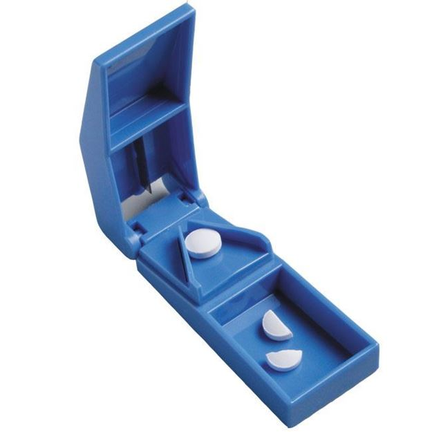 Picture of Tech Med - Pill Cutter