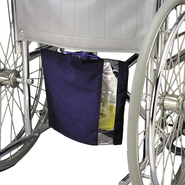 Picture of Urine Bag Cover