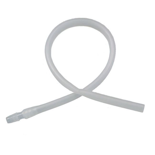 Picture of Sterile - Box of 10