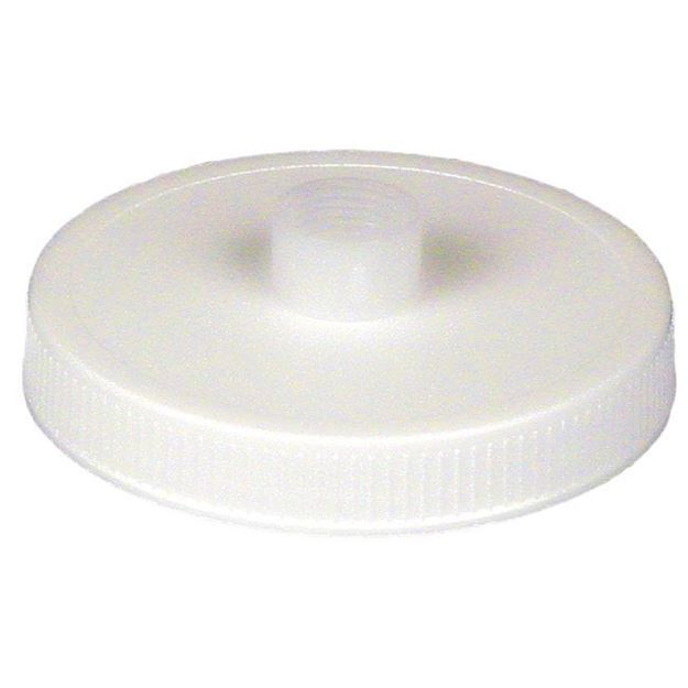 Picture of Urocare - Night Drain Bottle Replacement Cap