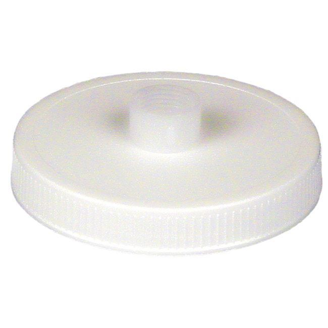 Picture of Replacement Cap