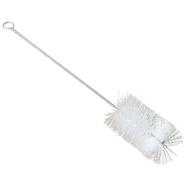 Picture of Graham-Field - Cleaning Brush