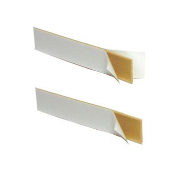 Picture of Urocare Urofoam - Adhesive Foam Strips