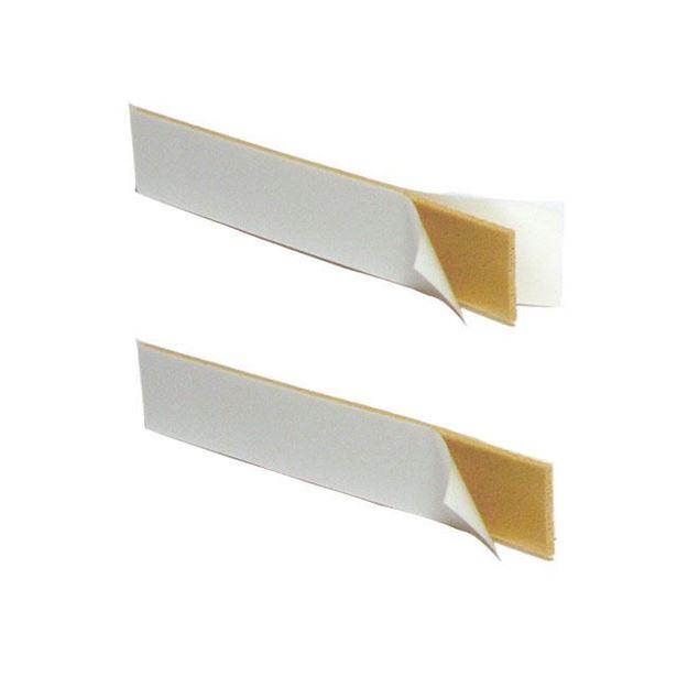 Picture of Urocare Urofoam - Adhesive Foam Strips
