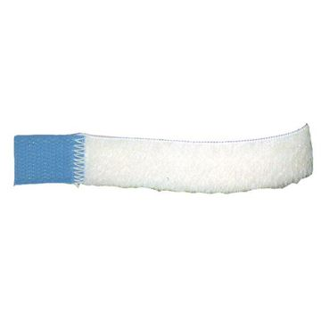 Picture of Urocare Uro-Strap - Reusable Fabric Catheter Strap