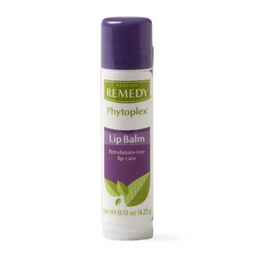 Picture of Medline Remedy Phytoplex Lip Balm