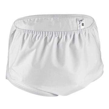 Picture of Salk Sani-Pant - Adult Plastic Pants and Diaper Cover