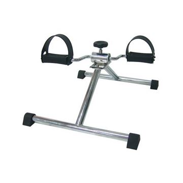 Picture of Dynarex - Pedal Exerciser