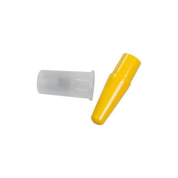Picture of Bard - Catheter Plug
