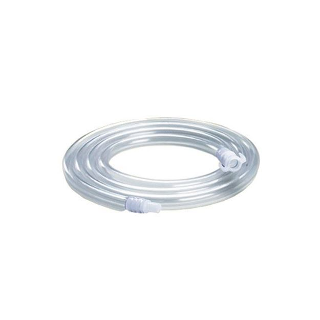 Picture of ConvaTec - Tubing for Night Drainage Container
